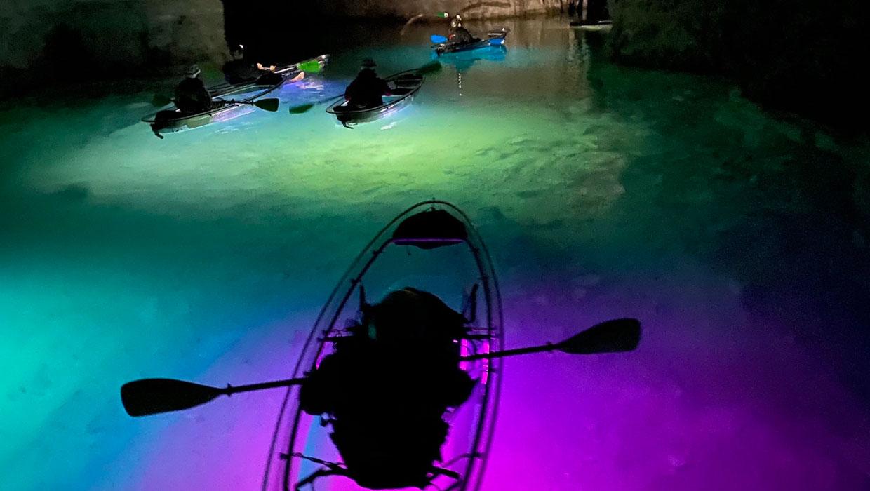 clear-kayak-gallery-01
