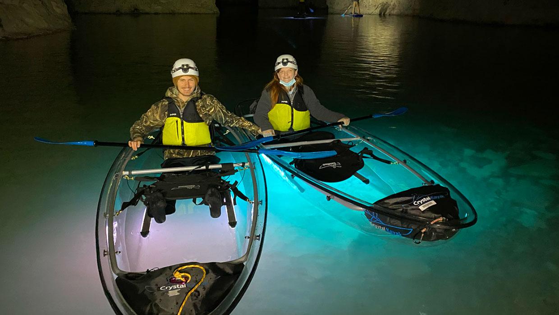 clear-kayak-gallery-02